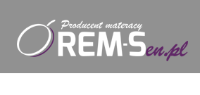 logo Rem-sen